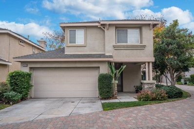 2803 W Canyon Ave, San Diego, CA 92123 - MLS#: 180001012