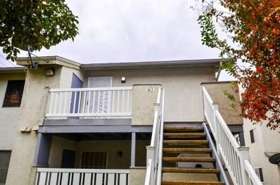 10784 N Magnolia Ave. UNIT 2H, Santee, CA 92071 - MLS#: 180001058