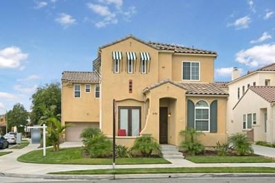 16706 Prairie Fawn Ct, San Diego, CA 92127 - MLS#: 180001160