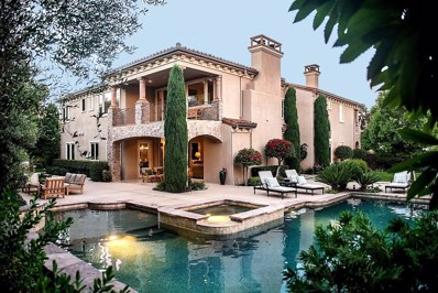 6655 Rancho Toyon Place, San Diego, CA 92130 - MLS#: 180001240