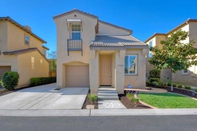 13540 Sydney Ray Place, San Diego, CA 92129 - MLS#: 180001281