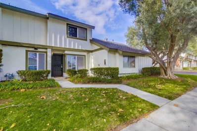 221 Fredricks, Oceanside, CA 92058 - MLS#: 180001342