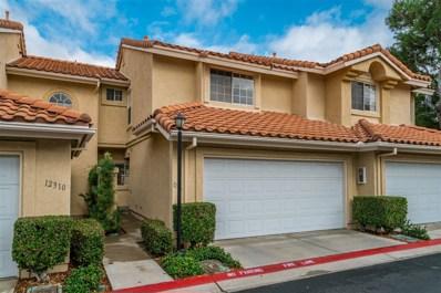 12314 Creekview Drive, San Diego, CA 92128 - MLS#: 180001492