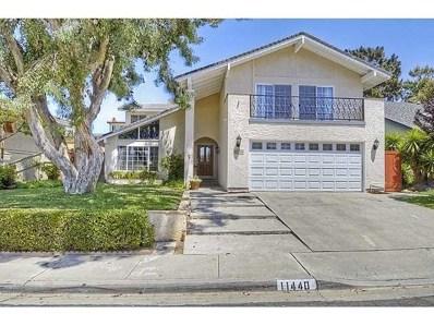 11440 Luz Rd, San Diego, CA 92127 - MLS#: 180001614