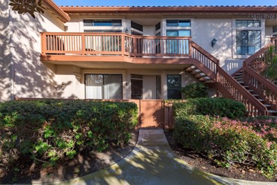 4059 Carmel View Rd UNIT 31, San Diego, CA 92130 - MLS#: 180001895