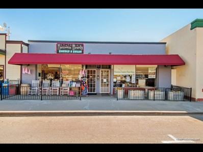 636-638 Main St, Ramona, CA 92065 - MLS#: 180002212