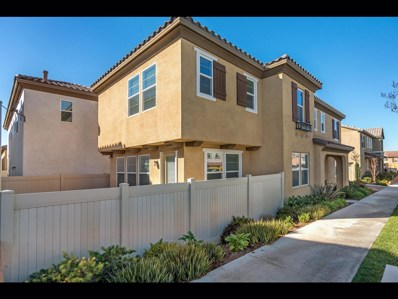 1532 Bath Ave., Chula Vista, CA 91913 - MLS#: 180002268