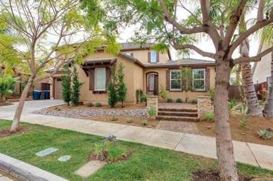 3235 Timken Circle, Escondido, CA 92027 - MLS#: 180002312
