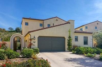 8191 Lazy River Rd, San Diego, CA 92127 - MLS#: 180002447