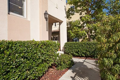 2738 Escala Cir, San Diego, CA 92108 - MLS#: 180002532