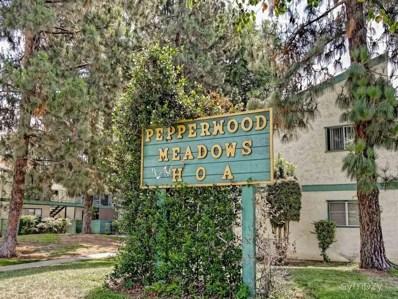 1817 E E Grand Ave UNIT 36, Escondido, CA 92027 - MLS#: 180002579