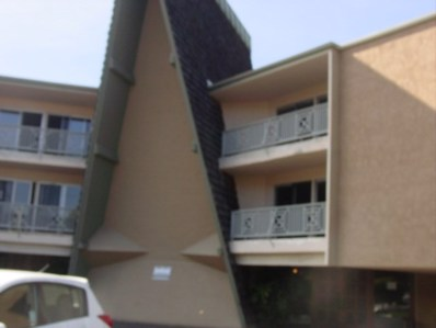 4444 W Point Loma Blvd. UNIT 27, San Diego, CA 92107 - MLS#: 180002586