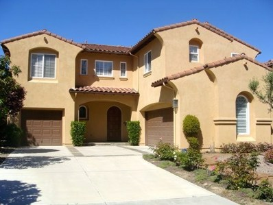 6777 Mallee St, Carlsbad, CA 92011 - #: 180002674