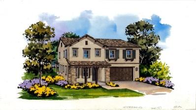 15947 Sarah Ridge Road, San Diego, CA 92127 - MLS#: 180002710