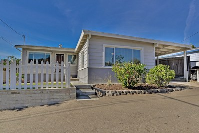 2914 Rosedale Ct, Spring Valley, CA 91977 - MLS#: 180002756