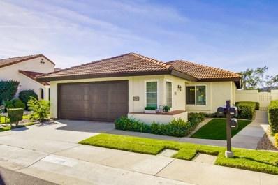 17654 Camino Ancho, San Diego, CA 92128 - MLS#: 180002776