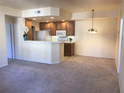 1355 Nicolette Ave UNIT 1324, Chula Vista, CA 91913 - MLS#: 180002799