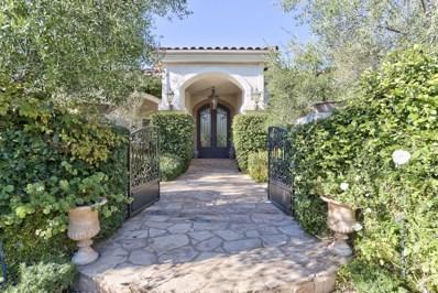 15063 Huntington Gate Dr, Poway, CA 92064 - MLS#: 180003033