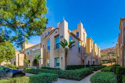 803 Almond Rd, San Marcos, CA 92078 - MLS#: 180003064