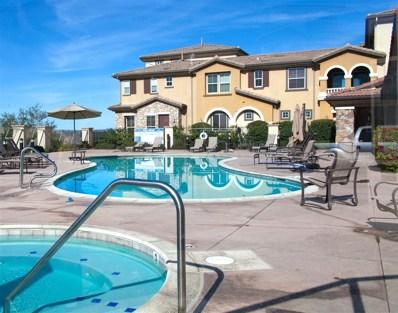 1912 Montilla Street, Santee, CA 92071 - MLS#: 180003095
