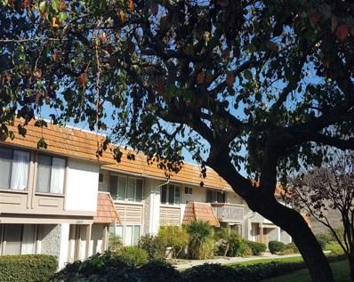 2807 Via Magia, Carlsbad, CA 92010 - MLS#: 180003161