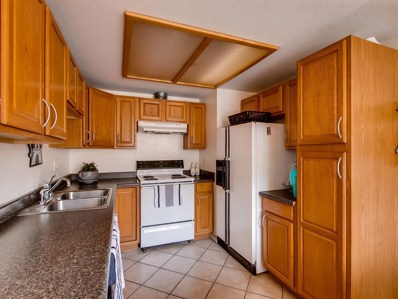 1555 Terrace Pine Ln UNIT D, San Ysidro, CA 92173 - MLS#: 180003183