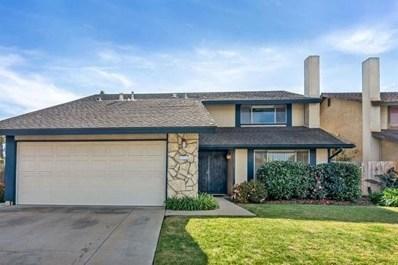 5919 Lana Drive, San Diego, CA 92117 - MLS#: 180003242