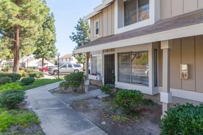 7007 Appian Dr UNIT A, San Diego, CA 92139 - MLS#: 180003476