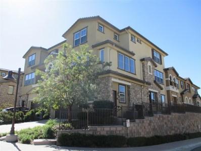 1807 Montilla, Santee, CA 92071 - MLS#: 180003758