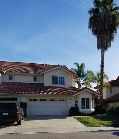 2303 Summerhill Dr., Encinitas, CA 92024 - MLS#: 180003825