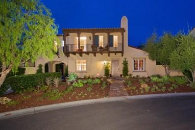 7976 Purple Sage, San Diego, CA 92127 - MLS#: 180003828