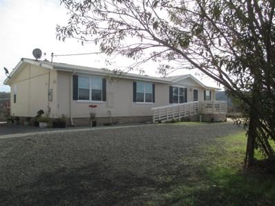 31433 Palos Verdes Drive, Escondido, CA 92026 - MLS#: 180003852