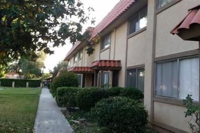 915 N Fig St UNIT C, Escondido, CA 92026 - MLS#: 180003892