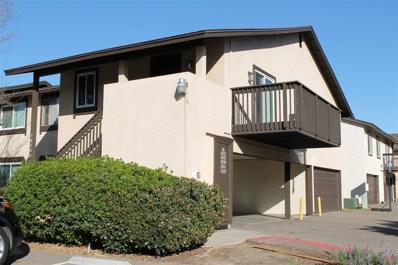 10143 Carefree Dr., Santee, CA 92071 - MLS#: 180004059
