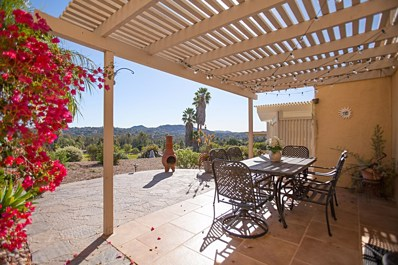 13412 The Square, Poway, CA 92064 - MLS#: 180004145