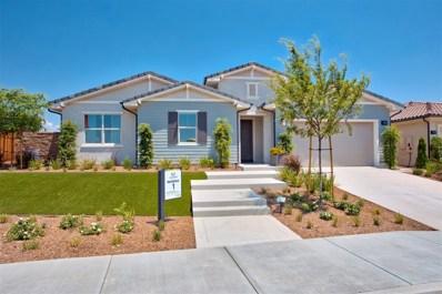 30527 Aspen Glen Street, Murrieta, CA 92563 - MLS#: 180004235