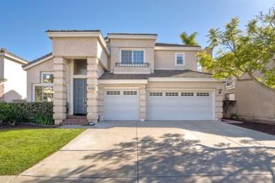 13945 Lewiston Street, San Diego, CA 92128 - MLS#: 180004284