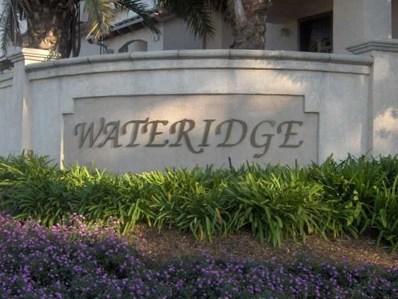 10110 Wateridge Circle UNIT #101, San Diego, CA 92121 - MLS#: 180004329
