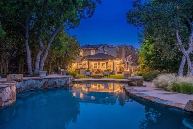 4519 Sun Valley Road, Del Mar, CA 92014 - MLS#: 180004343