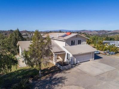 12296 Lilac Hill, Valley Center, CA 92082 - MLS#: 180004352