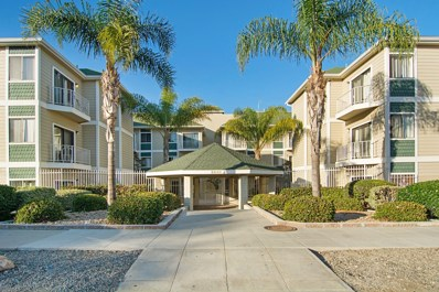2650 Broadway UNIT 311, San Diego, CA 92102 - MLS#: 180004424