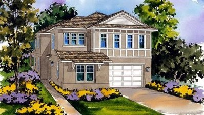 15893 Sarah Ridge Road, San Diego, CA 92127 - MLS#: 180004434