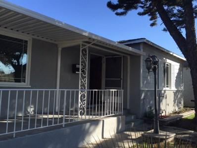5116 Coke Ave, Lakewood, CA 90712 - MLS#: 180004551