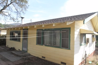 14703 Lyons Valley Rd, Jamul, CA 91935 - MLS#: 180004568