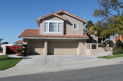1785 Sunny Crest Ln, Bonita, CA 91902 - MLS#: 180004711