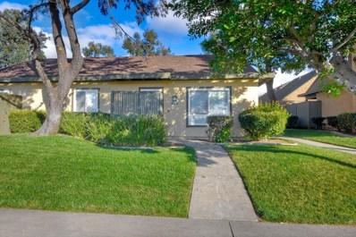 10561 Westonhill Drive, San Diego, CA 92126 - MLS#: 180004760