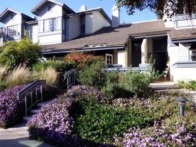 3158 Morning Way, La Jolla, CA 92037 - MLS#: 180004846