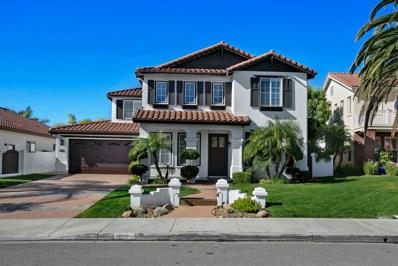 8027 Sitio Caucho, Carlsbad, CA 92009 - MLS#: 180005056