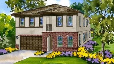 15913 Sarah Ridge Road, San Diego, CA 92127 - MLS#: 180005254
