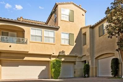 367 Callesita Mariola, Chula Vista, CA 91914 - MLS#: 180005277